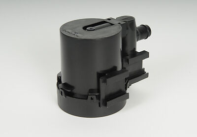 ACDelco 214-2324 Vapor Canister Purge Solenoid