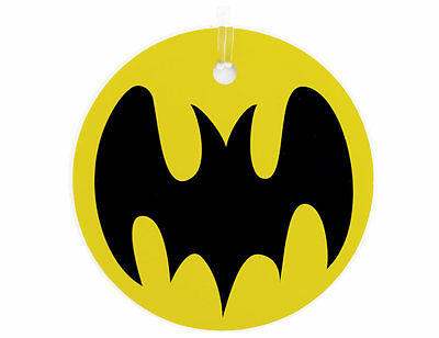 Bright Star Kids Bat Backpack Name Tag for School - Childrens Bag / Luggage