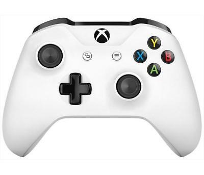 MICROSOFT - Controller Wireless Xbox One Controller Wireless