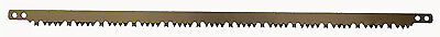 APEX PRODUCTS LLC 21-In. Deluxe Bow Saw Blade