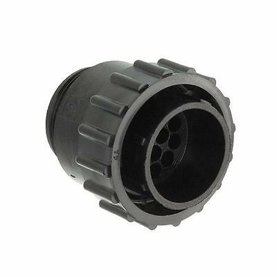 CONNECTOR Amp TE TYCO 206044-1 CPC 14 pin Circular Connector mil-spec military