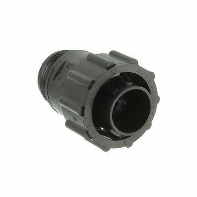CONNECTOR Amp TE TYCO 206429-1 CPC 4 pin Circular Connector mil-spec military