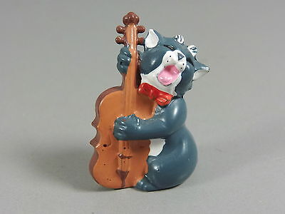 HPF: Aristocats - Billy Bass