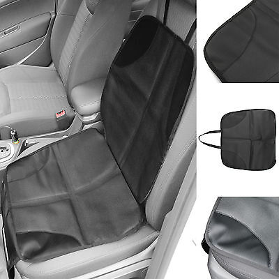 Car Baby Infant Child Seat Saver Anti-slip Protector Safety Cushion Cover Gift