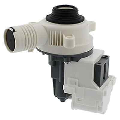 New Water Pump for Whirlpool Maytag Washer W10661045