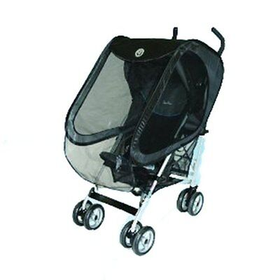 Prince Lionheart Pushchair Sun Shade Pram Buggy Cover Pop N Play SPF 50