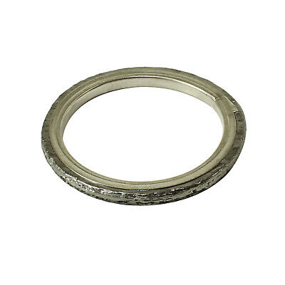 EXHAUST PIPE GASKET Fits CAN-AM BOMBARDIER 707600317, 707600242, 707600195