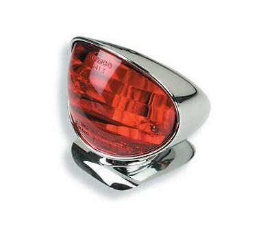 Kymco People 2-stroke 50cc Rear Brake Light