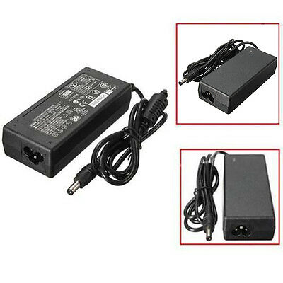 Laptop AC Adapter Power Supply Charger for Toshiba ASUS GATEWAY 19V 3.42A 65W
