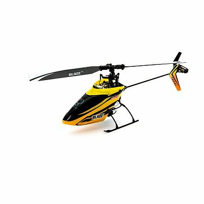 Blade Nano Cp S Bnf Micro 3D Heli With Safe CPS  BLH2480