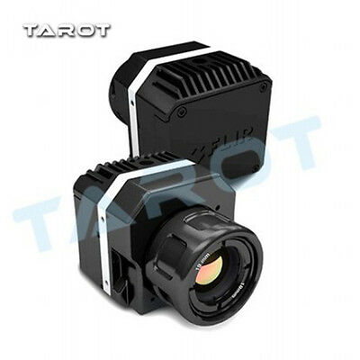 Tarot Flir VUE 64 TL3T00 13mm Thermography Camera for RC Multi-axis Quadcopter