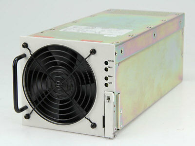 Cisco PWR-GSR16 Netzteil 34-0934-01 Power Supply #D5727