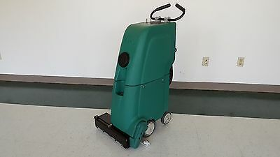 Refurbished Mopit 3.0 Battery Floor Auto Scrubber Mop Machine
