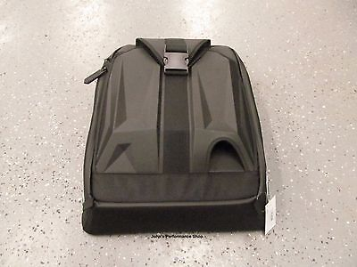 Arctic Cat Snowmobile Shovel Pack Rear Tunnel Bag 09-17 M 13-17 XF HC 7639-434