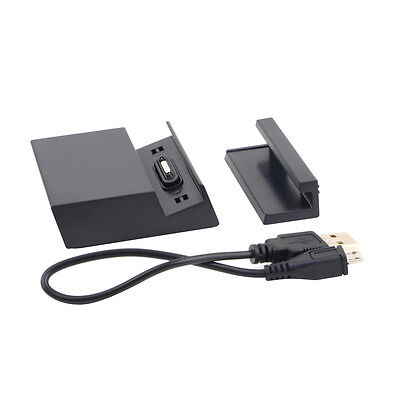DK39 Magnetic Desktop Charger Dock For Sony Xperia Z2 Tablet IO