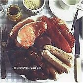 Des Horsfall : Mixed Grill CD Value Guaranteed from eBay's biggest seller!