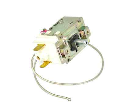 Genuine Westinghouse Frost Free Fridge Thermostat RJ412BQ RJ442BQ RJ522BQ