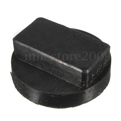 62mm Jacking Tool Trolley Jack Pad Adapter Rubber For BMW E81 E82 E87 F22 F23
