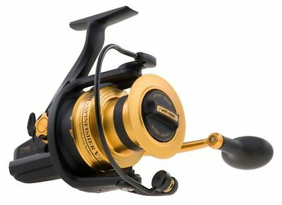 Penn Spinfisher V SSV 7500 LC LONG CAST  Reel + Warranty - BRAND NEW IN BOX -