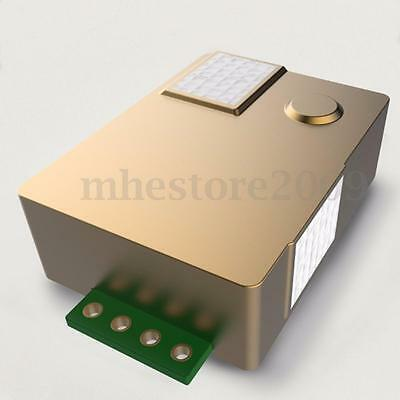 MH-Z19 Infrared CO2 Sensor For CO2 Indoor Air Quality Monitor UART/PWM 0-5000PPM