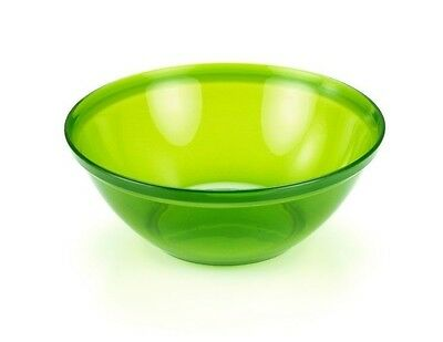 GSI Infinity Stackable Bowl - Green