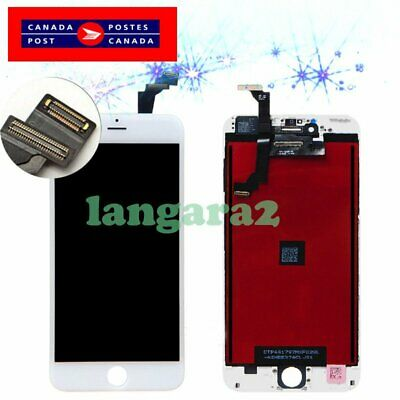 "For iPhone 6 PLUS  5.5""LCD Screen Replacement Digitizer Touch Assembly Display"