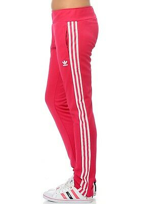 Adidas Originals Joggers Jogging Pants Tracksuit Bottoms New Ladies Womens Girls