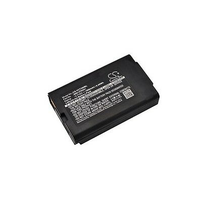 Replacement Battery For VECTRON MobileproB30
