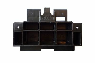 *NEW* Genuine Samsung TV Stand Guide/ Supporter for LA32B350F1D