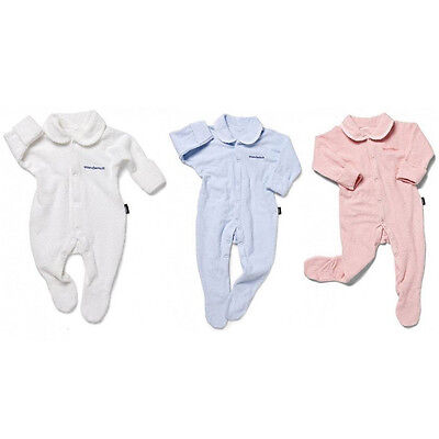 New BONDS Baby Boy Girl Wondersuit One-Piece Romper Outfit Jumpsuit 000,00,0,1