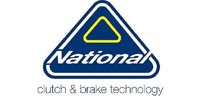NATIONAL CONCENTRIC SLAVE CYLINDER - NSC0054 |Next working day to UK