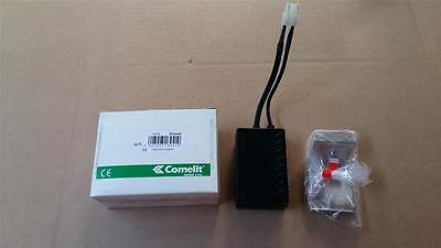 Comelit 44046 Power Supply 12 Vcc for Case 44040
