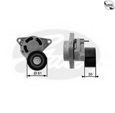 GATES DRIVEALIGN TENSIONER - T39086 |Next working day to UK