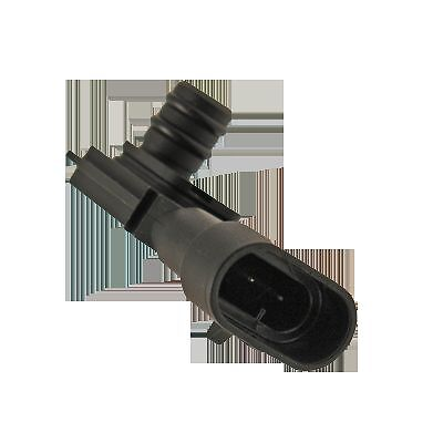 Cambiare MAP Sensor - VE372026 |Next working day to UK