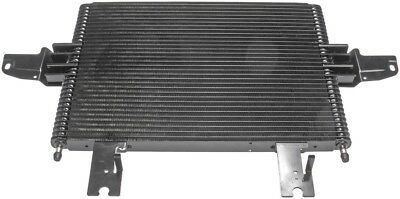 Auto Trans Oil Cooler Dorman 918-216 fits 03-10 Ford F-350 Super Duty