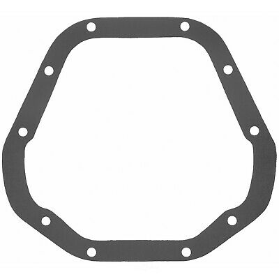 Differential Cover Gasket Rear/Front Fel-Pro RDS 6014