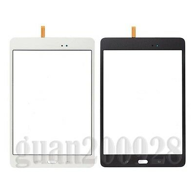 Replacement Touch Screen Digitizer FOR Samsung Galaxy Tab A 8.0 SM-T350 T357