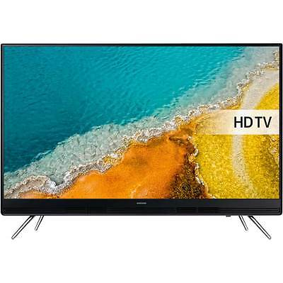 Samsung UE32K4100 32 Inch LED 720p HD Ready Freeview HD TV 2 HDMI - from AO