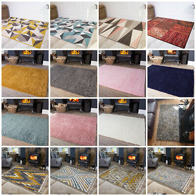 Mats Rugs For Living Room Fireplace Rug