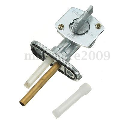 Fuel Gas Petcock Valve Switch Pump For Suzuki LT80 LTZ400 Z400 LTZ250 LTF300