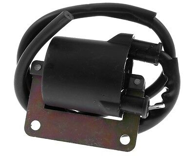Ignition coil for Puch Maxi