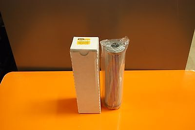 Parker Hannifin 928858 Hydraulic Fluid Filter Element 15Mic 05779/928858 New