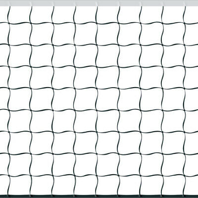 Authorized Retailer of Scrapbook Page - Volleyball Net