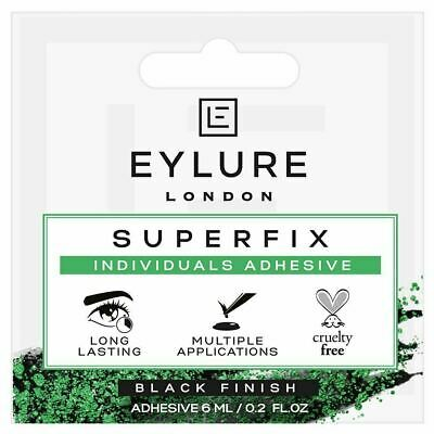 Eylure BODY TAPE - Adhesive Strips To Hold Clothes, Fashion Clothing TOP SELLER!