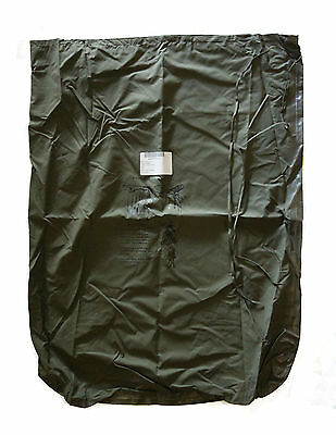 US Military Alice OD Waterproof Dry Bag Pack Field Pack Liner