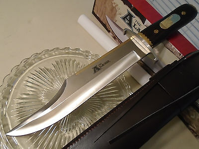 Image result for jim bowie knife alamo