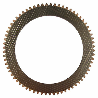Friction Clutch Disc for Capitol Marine Models HY400, 6900,7700,24000 and 25000
