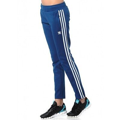 Adidas Joggers Jogging Pants Leggings Tracksuit Bottoms New Ladies Womens Girls