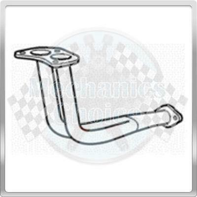 Car exhaust gasket Peg42C rover montego 2L 1984-on,maestro 2L 1984-on BLG22,EG42