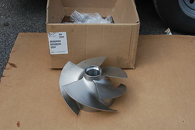 Jet Drives, Boat Parts, Parts & Accessories, eBay Motors